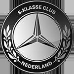 Mercedes-Benz S-Klasse Club Nederland