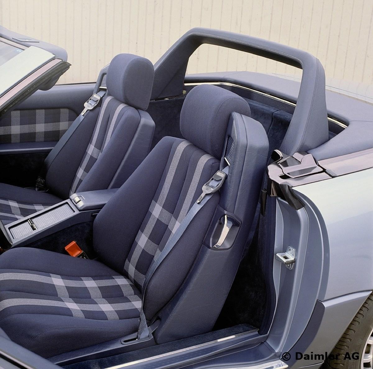 SL-Roadster-R129-Mercedes-Benz-S-Klasse-Club-Nederland-07