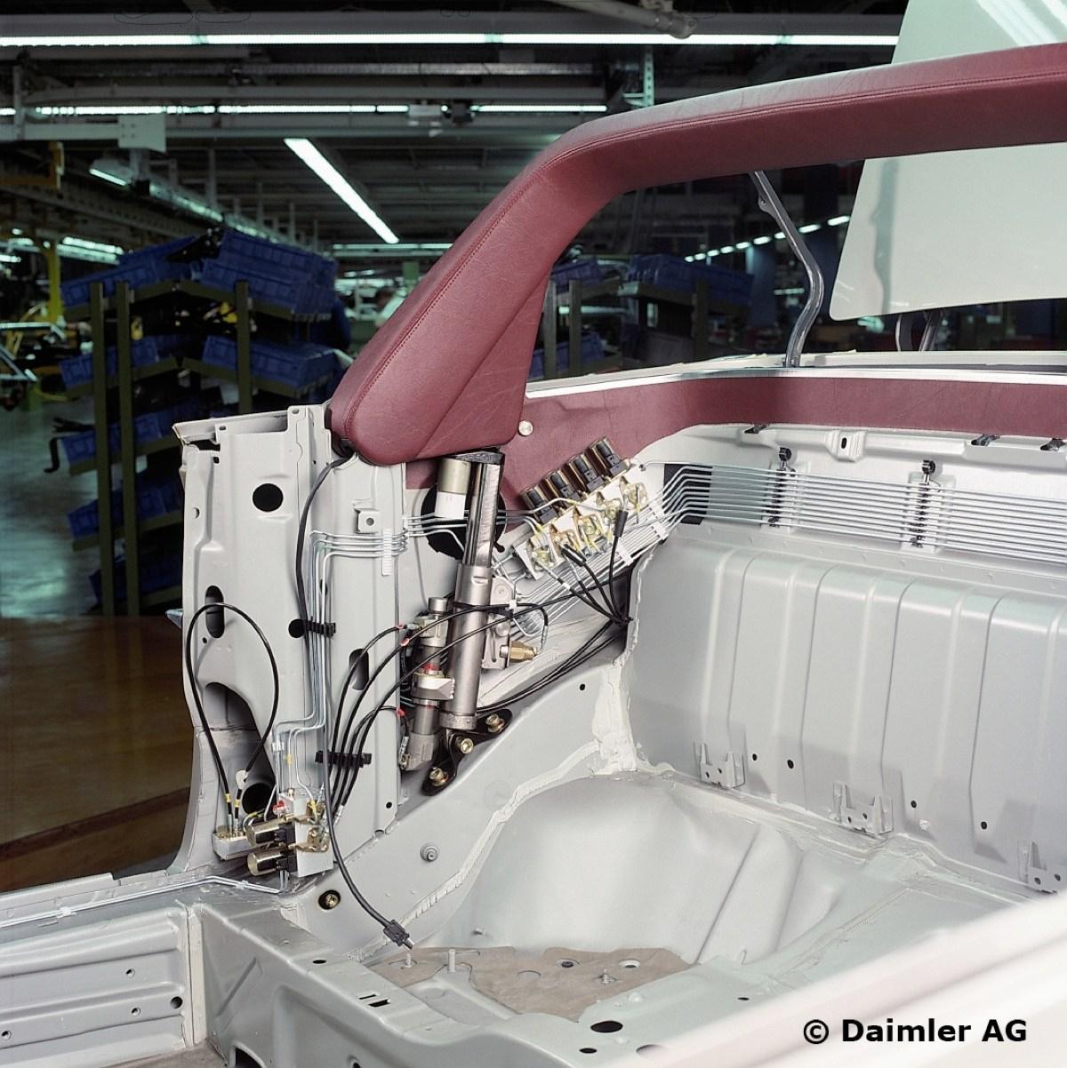SL-Roadster-R129-Mercedes-Benz-S-Klasse-Club-Nederland-12