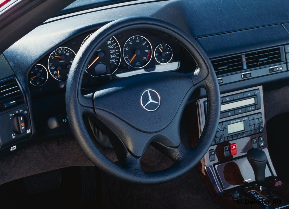 SL-Roadster-R129-Mercedes-Benz-S-Klasse-Club-Nederland-13
